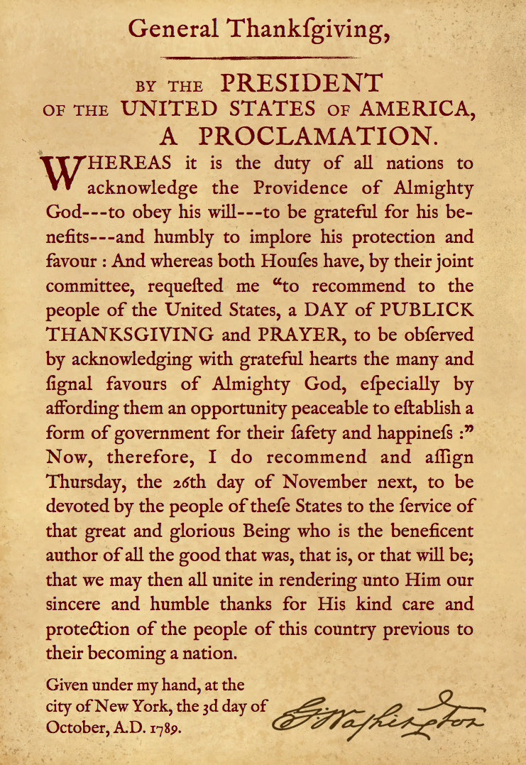 abraham lincoln s seond inaugural speech example Abraham lincoln's second inaugural address was delivered on march 4, 1865, during the final days of the civil war and only a month before he was assassinated in his second inaugural address, lincoln discussed the war and slavery, and ends with these words of reconciliation: with malice toward none with charity for.